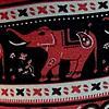 African_Elephants
