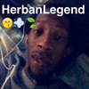 HerbanLegend